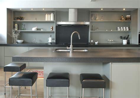 kitchen islands bar stools 77 custom kitchen island ideas beautiful designs