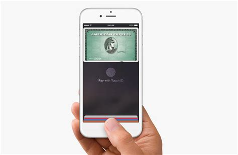 iphone apple pay activating apple pay