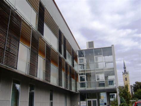 Wohnungen Mieten Deutschlandsberg by Trausner Immobilien 8530 Deutschlandsberg B 252 Ror 228 Ume Mit