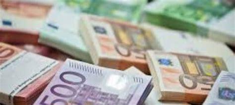 Jēkabpilī iegādātā momentloterijā Bagāts laimēti 150 000 eiro