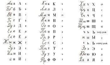 ukrainisch lernen