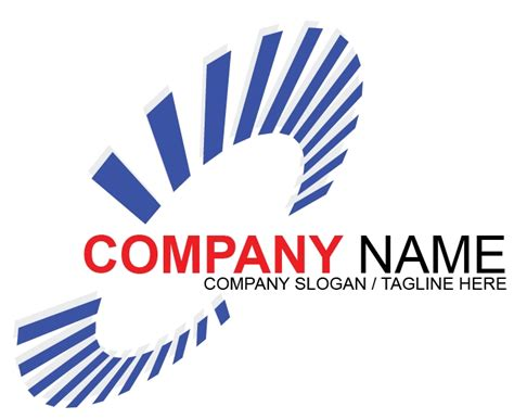 company logo designer company logo design idea 1 by mancai on deviantart