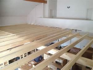 Zwischendecke Aus Holz : beautiful zwischendecke aus holz contemporary ~ Sanjose-hotels-ca.com Haus und Dekorationen