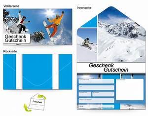 Wandschablonen Zum Ausdrucken Kostenlos : motiv alpen und ski gutscheinvorlagen gutscheine gutschein vorlage geschenkgutscheine ~ Watch28wear.com Haus und Dekorationen
