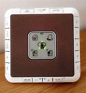 Meilleur Alarme Maison 2017 : meilleur systeme alarme maison stunning meilleur systeme ~ Dailycaller-alerts.com Idées de Décoration