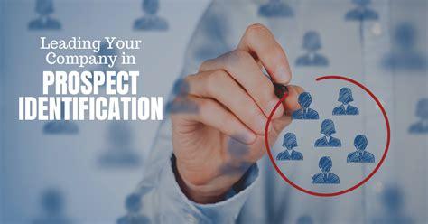 Prospect Identification - Blog | Business Builders Marketing