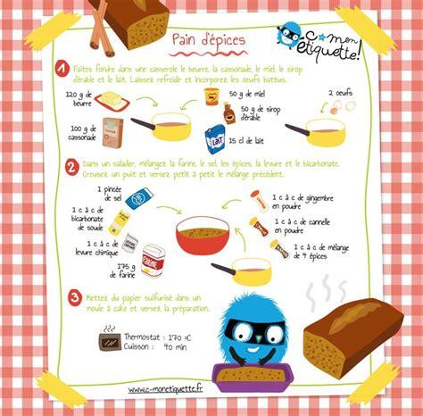 id馥 recette cuisine recette de cuisine pour enfants 28 images 17 meilleures id 233 es 224 propos de affiches illustr 233 es sur conceptions d affiches 17