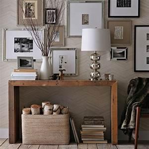 New, Home, Design, Ideas, Theme, Inspiration, 10, Hallway