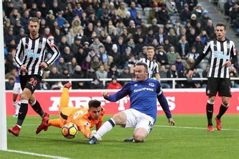 Discover Newcastle vs Everton Betting Tips 09/03/2019