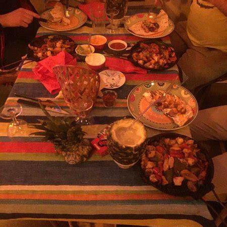 cote cuisine bourgoin restaurant mexicain tex house bourgoin jallieu