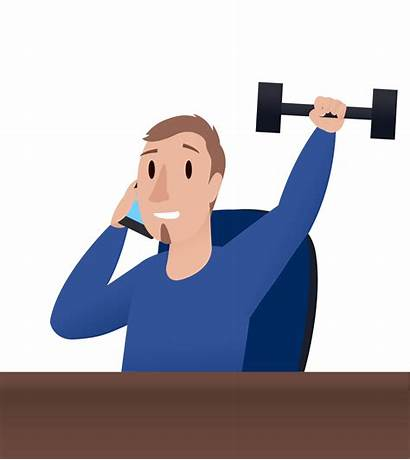 Cholesterol Control Exercise Levels Desk Lower Maintain