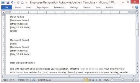 Employee Resignation Acceptance Letter Template For Word. 2015 Calendar Template In Word. Property Management Resume Samples Template. Sample Credit Card Authorization Form Template. How To Make A Sign In Sheet In Word Picture. Help With My Resume. Invoice Templates Microsoft Word Template. Telecom Sales Executive Resume Sample Template. Remarkable Plumbing Business Cards