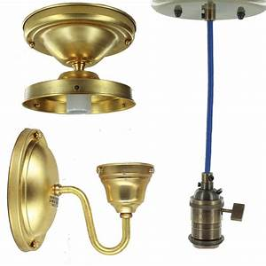 lamp parts lighting parts chandelier parts lighting With brass outdoor lighting parts