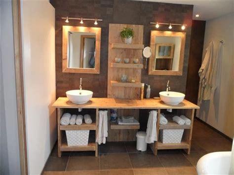 les 25 meilleures id 233 es concernant 201 clairage de salle de bains sur salles de bain