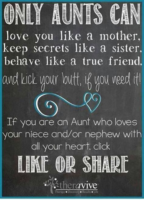 Nephew Quotes I You Nephew Quotes Quotesgram