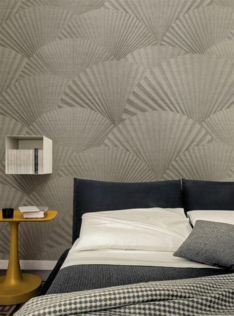 papier peint chambre a coucher adulte papier peint chambre moderne meilleures images d