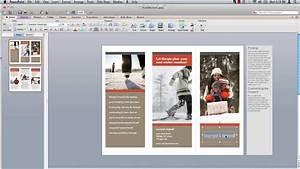 pamphlet maker microsoft word free online brochure templates microsoft word