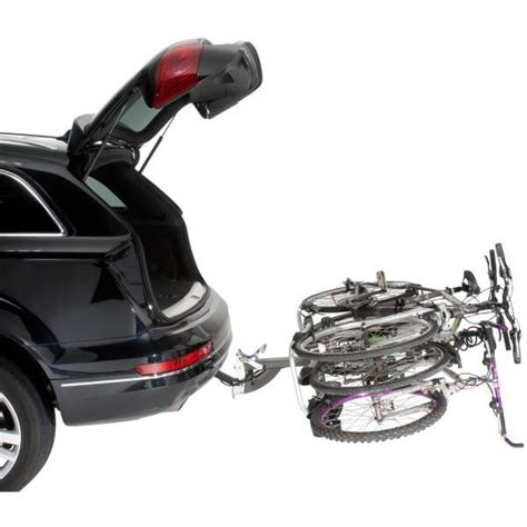 porte velo megane 3 motez premium 3 bike towball carrier probikeshop