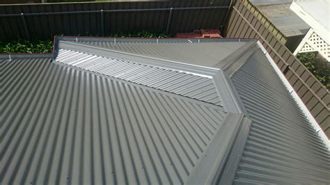 Gutter Flashings Adelaide Wide Hills Abco