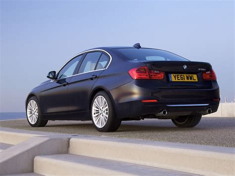 Bmw 3 Series Sedan Photo by Car In Pictures Car Photo Gallery 187 Bmw 3 Series 335i