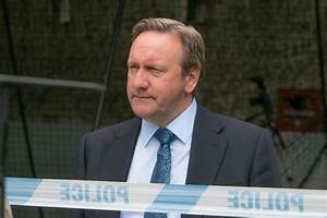 When does Midsomer Murders series 20 start on ITV, who's ...