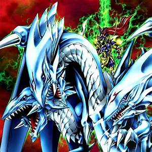 Fusion Monster | Yu-Gi-Oh! | FANDOM powered by Wikia