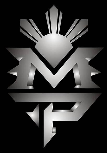 Manny Pacquiao Vector Varley Henry Mayhem Newdesignfile