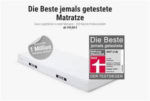 Bett1 De Matratzen : online matratzen die strategien der start ups gim radar ~ Watch28wear.com Haus und Dekorationen