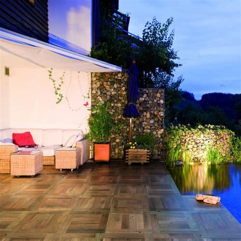 Garten Modern Gestalten Nach Den Neuesten Trends Für 2015