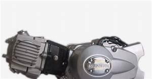 Chinese Atv Owners    Repair Manuals  50cc 70cc 90cc 110cc