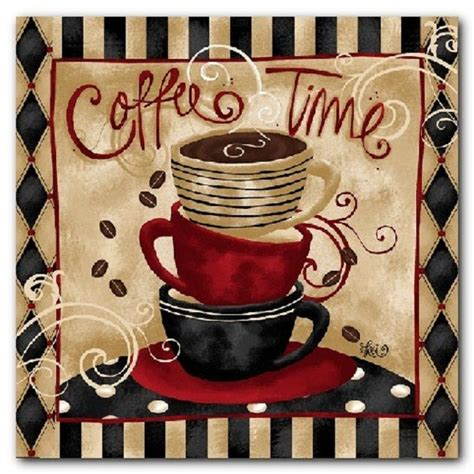 Our themed centerpieces are edible, so they will be very popular. coffee decor for kitchen | Kitchen: Wall Decoration Coffee Decor For Kitchen, Kitchen Furniture ...