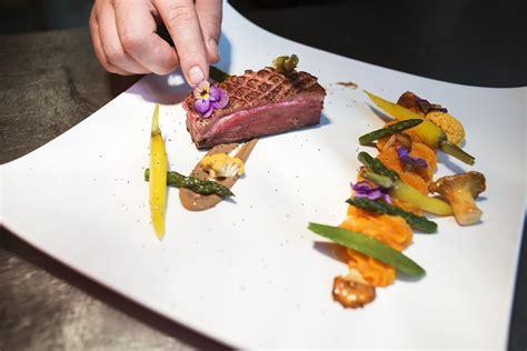 le site de cuisine hotel 4 étoiles les 3 vallées hotel golf brides les