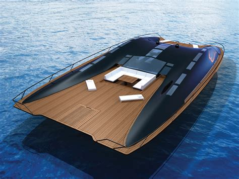 Wings Financial Boat Loan Rates by Free Boats Free Clip Free Clip On