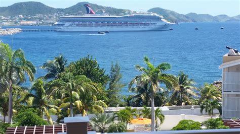 St. Kitts Photo Gallery | St. Kitts Photos | Ocean Terrace Inn