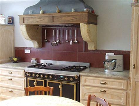 cuisines de charme atelier du moulin loy artisan menuisier fabrication de