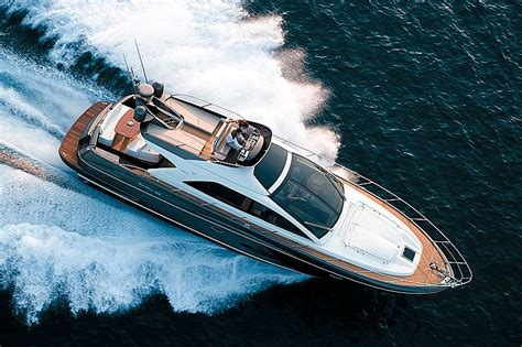 The Open Boat Lines Of Philosophy by Luxury Motor Yacht Sportriva 56 By Riva Yachts Contact