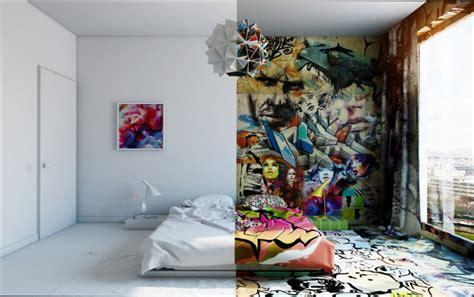 jeu de chambre chambre fille jeux fille fr decoration jeu chambre