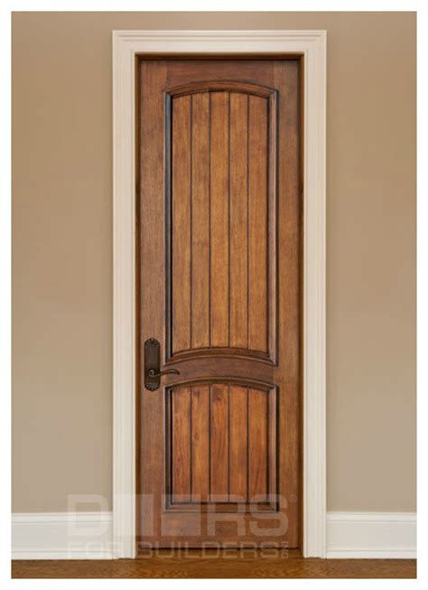 custom interior doors interior doors chicago by
