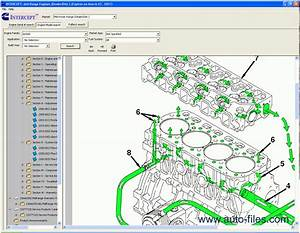 Isb Wiring Diagram  Isb  Free Engine Image For User Manual