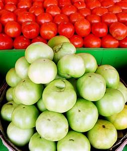 green tomatoes – Mississippi Sideboard