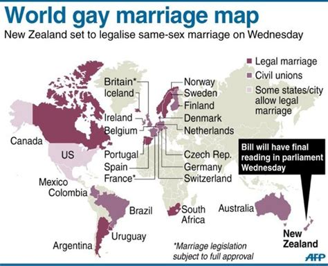 States that allow same sex marriage mp4 pic
