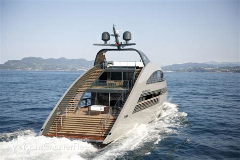 Boat In Etrade Commercial by Pearl Yacht Charter Price Rodriquez Yachts Luxury