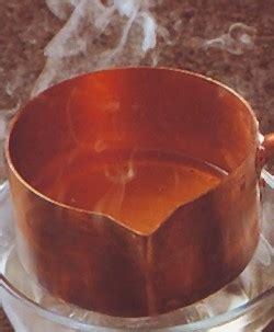 Zucchero Filato Fatto In Casa by Le Ricette Fantasia Lo Zucchero Filato Fatto In Casa