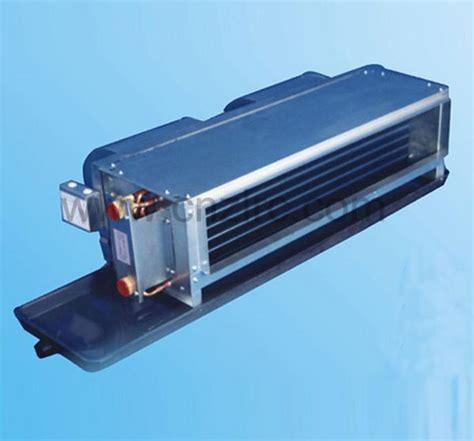 fan coil unit price water fan coil unit price buy fan coil chilled water fan