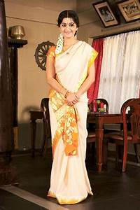 Kerala Traditional Dress Pictures
