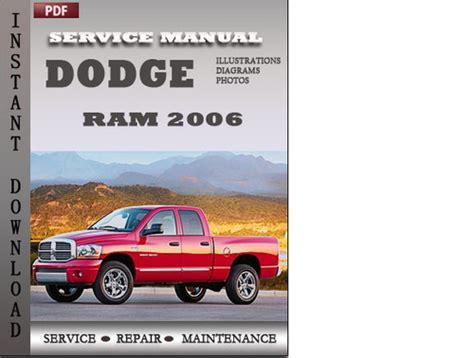 car repair manuals online free 2007 dodge ram 1500 interior lighting free dodge ram 2007 repair service manual pdf download download best repair manual download