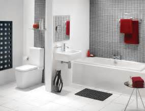 bathroom suite ideas 31 bathroom suites ideas discover your style roohdaar