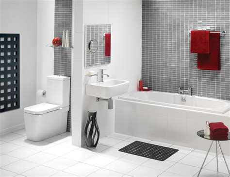 bathroom suite ideas 31 bathroom suites ideas discover your perfect style roohdaar