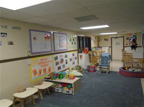 hendersonville kindercare in hendersonville tn 37075 378 | 933x700
