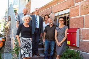 Die Treppe Freudenstadt : kreis freudenstadt fl chtlingszahlen werden steigen freudenstadt schwarzw lder bote ~ Orissabook.com Haus und Dekorationen